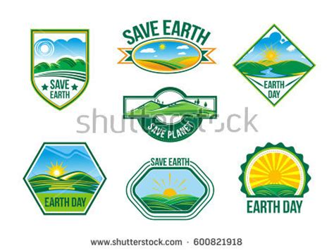 Save Our Mother Arth  Rajadurai In Earth Essay Speech Voice Of Earth World Earth Day